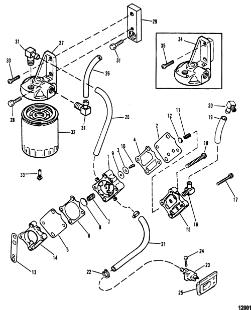 small resolution of mercury 150 efi fuel filter mercury get free image about mercury ignition switch wiring diagram mercury