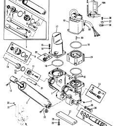 mercury xr6 outboard wiring diagram mercury 9 9 wiring [ 1943 x 2470 Pixel ]