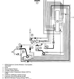 mercruiser 6 2l wiring diagram wiring library evinrude etec wiring diagram edi harness for mercruiser mie [ 1812 x 2280 Pixel ]