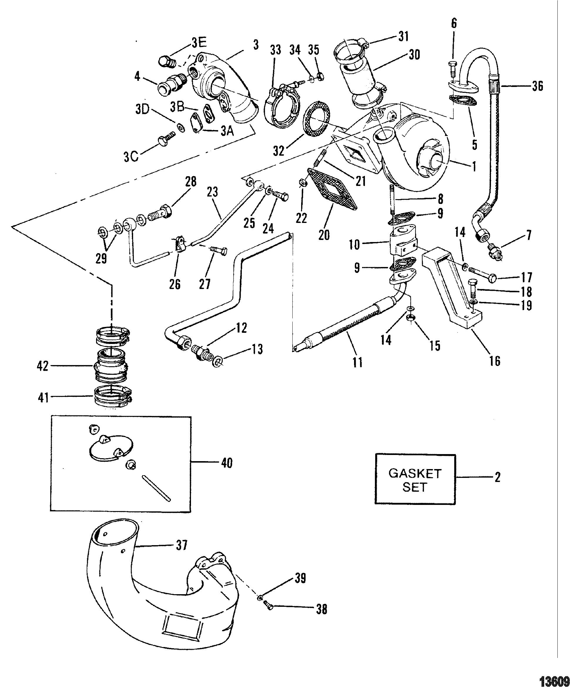 Ac Wiring Bathroom
