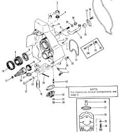 mercruiser alpha drive diagram house wiring diagram symbols u2022 alpha one outdrive diagram alpha one outdrive trim wiring diagram [ 1957 x 2452 Pixel ]