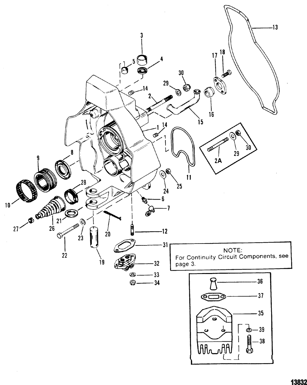 medium resolution of mercruiser alpha drive diagram house wiring diagram symbols u2022 alpha one outdrive diagram alpha one outdrive trim wiring diagram