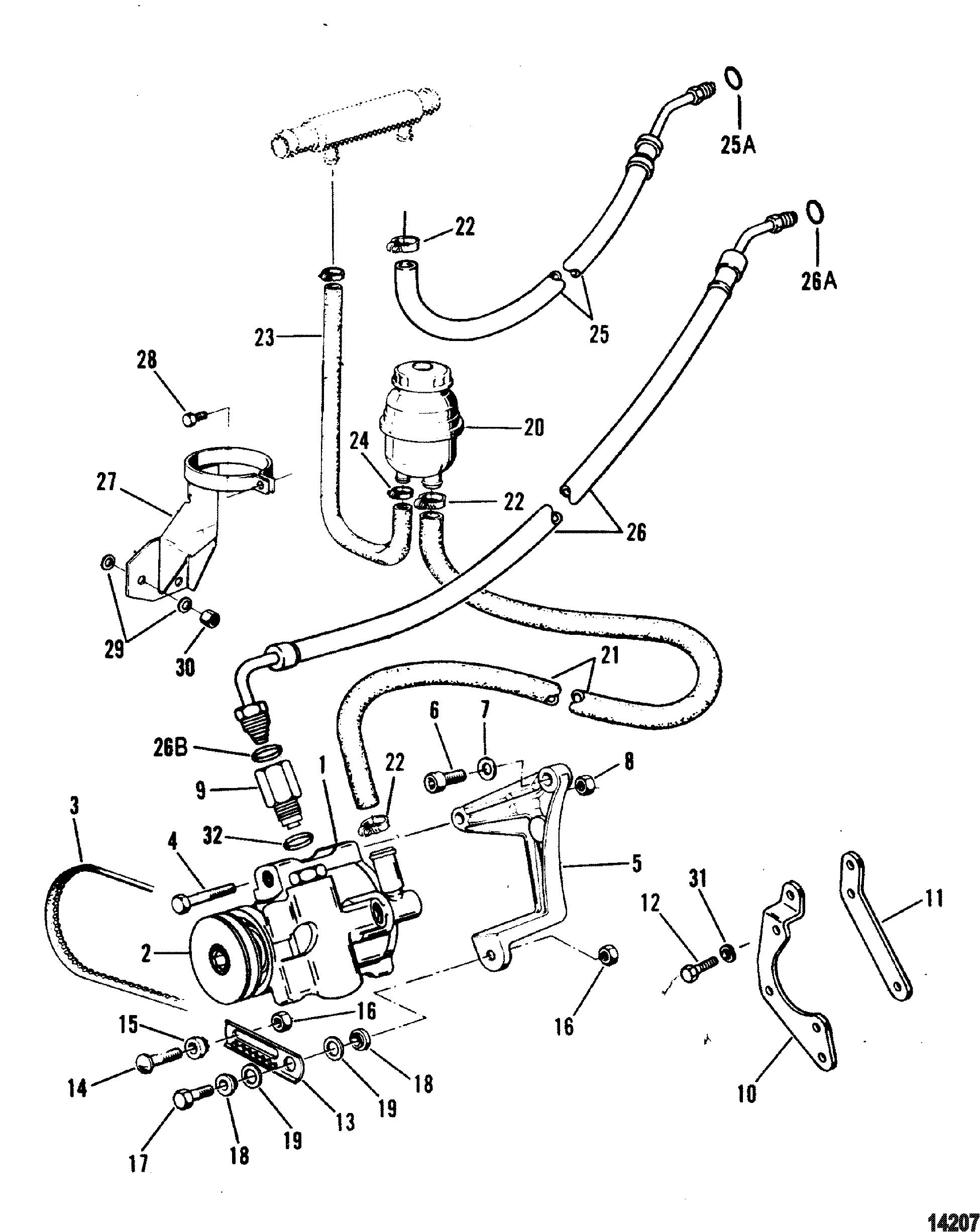 Peugeot Cabriolet Fuse Box Diagram Wiring. Peugeot. Auto