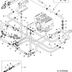 Mercruiser 3 0 Wiring Diagram 22re Injector Liter Engine Fuel Pump
