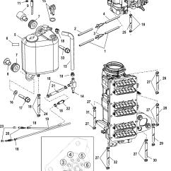 Mercury Optimax Wiring Diagram Venn In Word 2007 Cooling System Imageresizertool Com