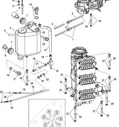 mercury optimax cooling system diagram imageresizertool com mercury outboard wiring diagram kill switch mercury outboard wiring [ 1989 x 2483 Pixel ]
