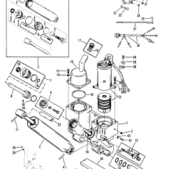 Mercury Outboard Power Trim Wiring Diagram 7 Way Trailer Plug Dodge 80 Hp Get Free Image About