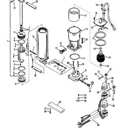 mercury 115 hydraulic trim wiring wiring diagram show mercury power trim pump diagram mercury 115 hydraulic [ 1949 x 2444 Pixel ]