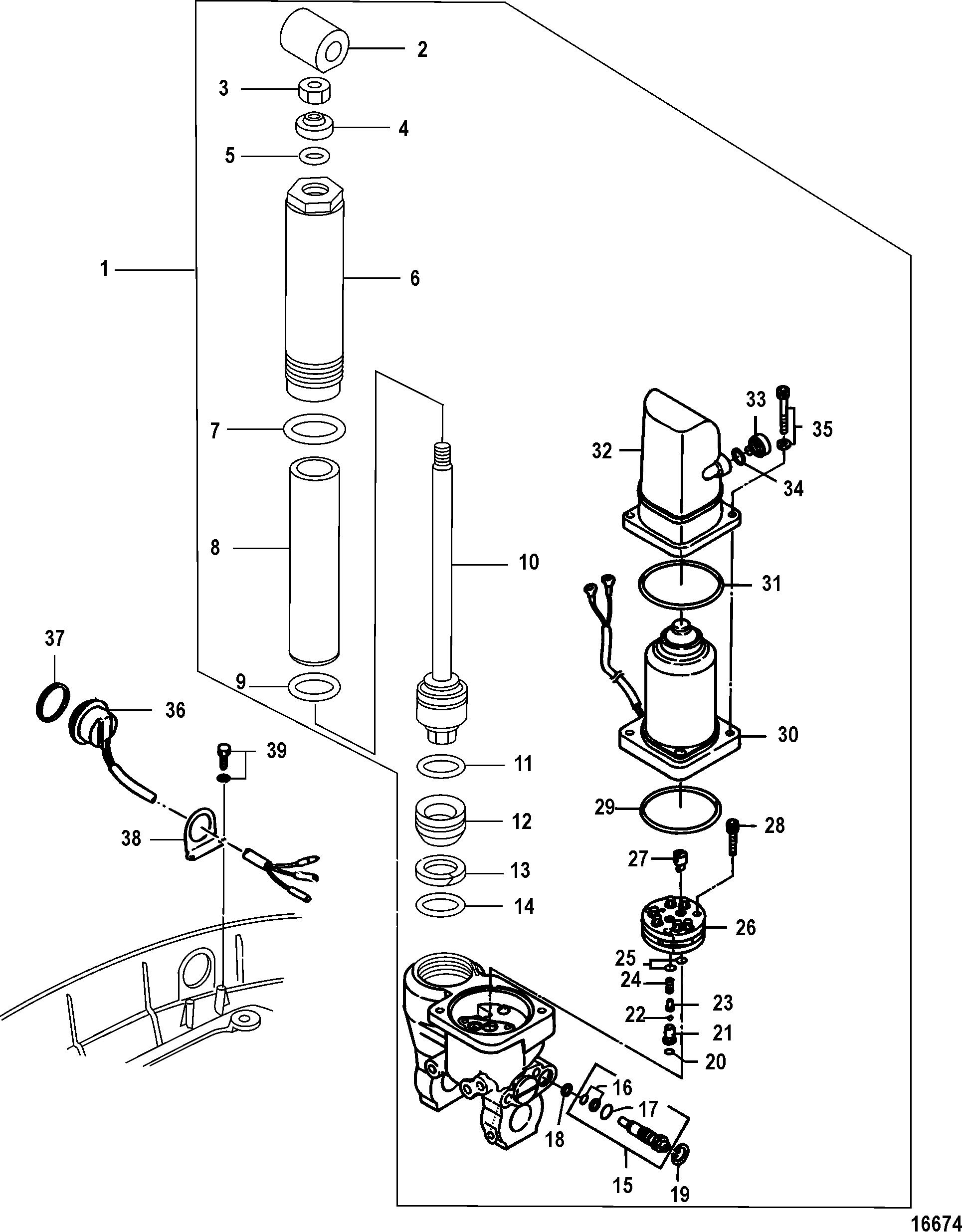 Evinrude Fuel Pump Diagram Club Car Fuel Pump Diagram