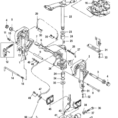 International Dt466 Engine Diagram 1998 Jeep Wrangler Tj Wiring Dt466e Imageresizertool Com