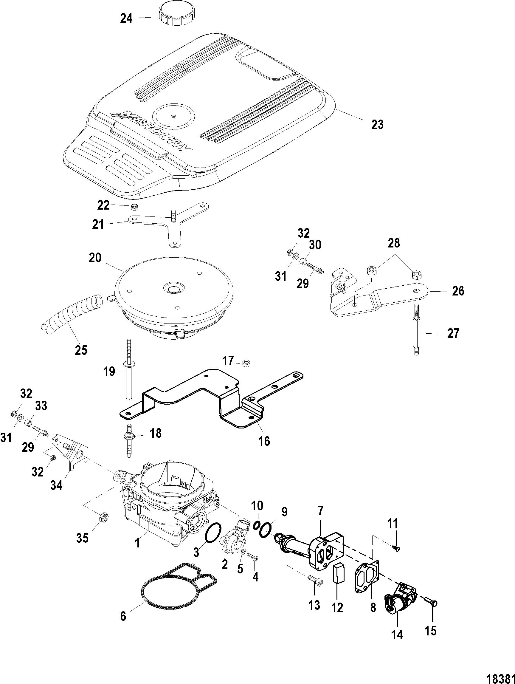 Nissan Qashqai Radio Wiring Diagram
