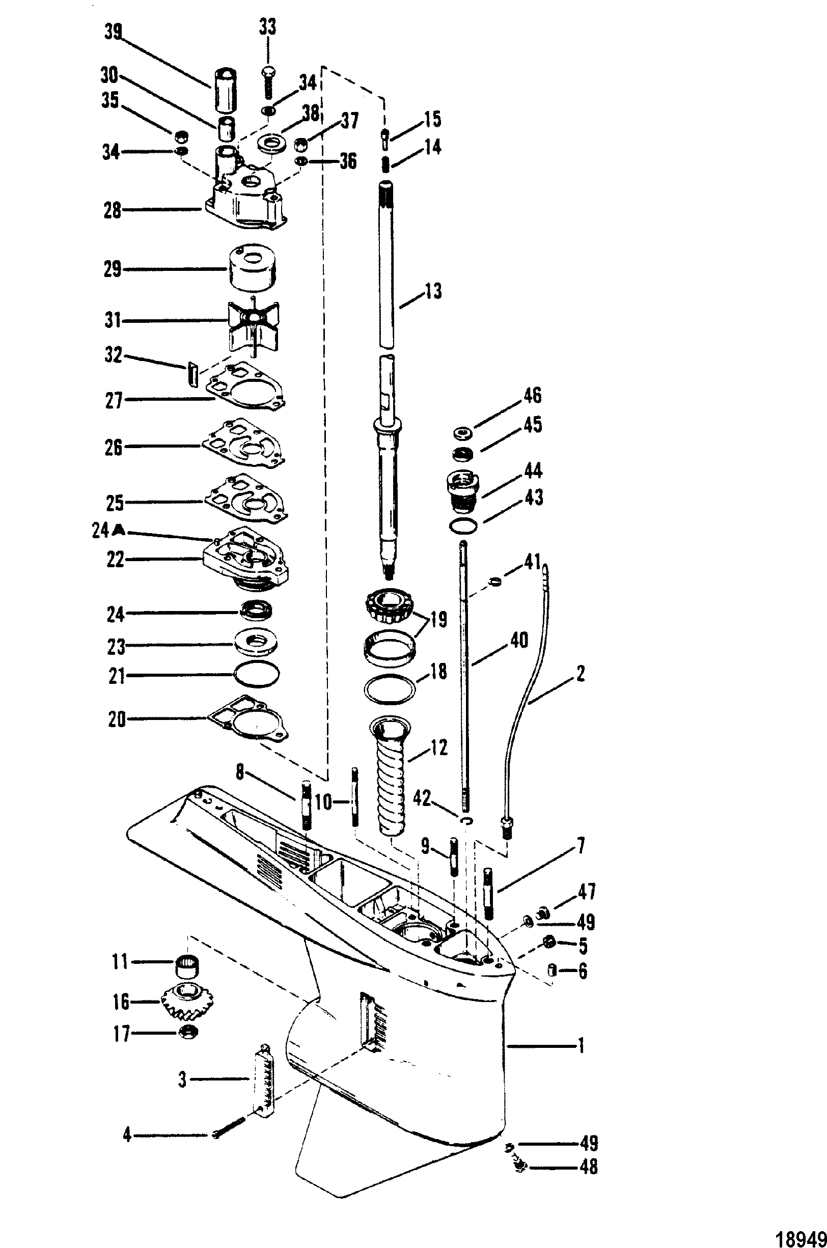 Engine Hose Diagram Engine Repair Wiring Diagram ~ ODICIS