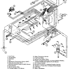 Whirlpool Dryer Wiring Diagram Bell Systems 801 Wed5100vq1 Database 20 Circuit Harness Best Library Electrical