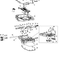 Motorguide Wiring Diagram Daisy 1894 Parts Xi5 Impremedia