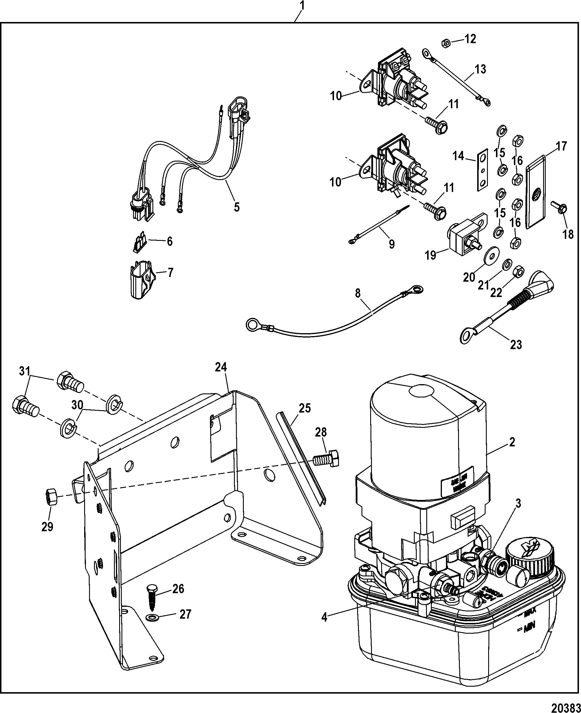 1999 Ford F350 Wiring Diagram Seoservs