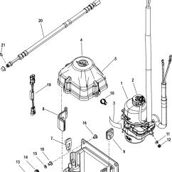 Mercury Verado Wiring Diagram Cctv Dvr Wrg 7679 Ignition Switch