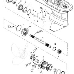 2006 F150 5 4 Wiring Diagram Shark Internal Organs Ford 3 Ecoboost Engine Problems Fuse Box