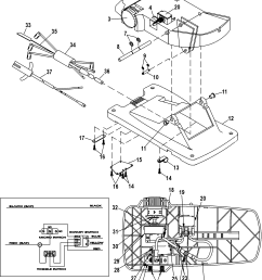 wiring diagram motorguide foot pedal free download wiring diagram post motorguide trolling motor foot pedal wiring [ 1859 x 2386 Pixel ]