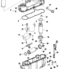 Mercury 200 Optimax Wiring Diagram Ready Remote 24923 30 Images