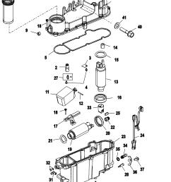 mercury fuel pump diagram data diagram schematicmercury fuel pump diagram wiring diagram datasource mercury outboard fuel [ 1776 x 2494 Pixel ]