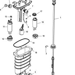Mercury Verado Wiring Diagram Labeled Of A Motor Car 250 Imageresizertool Com