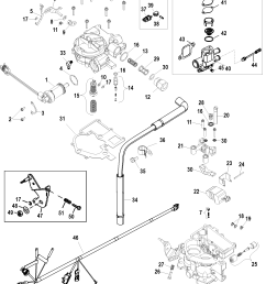 mercury outboard engine parts diagram on mercury images wiring 3 0 mercruiser wiring diagram 25 hp [ 1994 x 2514 Pixel ]