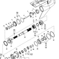 Mercury Verado Wiring Diagram Vectra C Boot Kenworth T2000 Imageresizertool Com