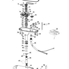 Motorguide Wiring Diagram Gravity Hot Water System Trolling Motor Parts Impremedia