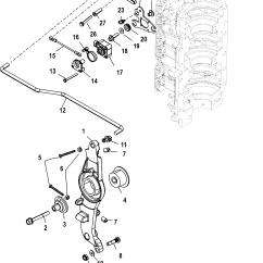 Mercury Optimax Wiring Diagram Emg Diagrams 81 85 225 Cooling Html
