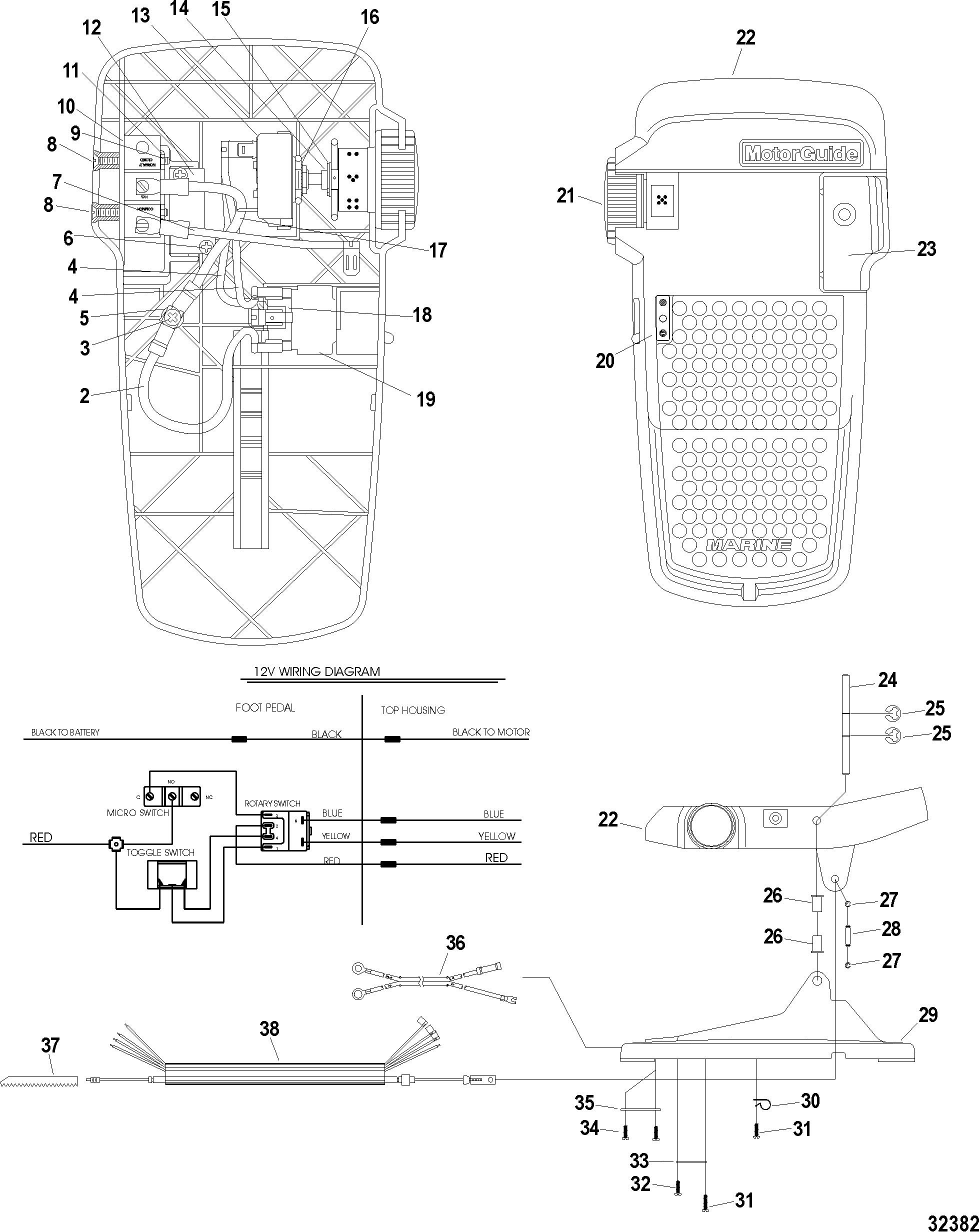 32382?resize\\\=665%2C837 diagrams 640563 minn kota trolling motor wiring diagram minn Chevy Starter Wiring Diagram at panicattacktreatment.co