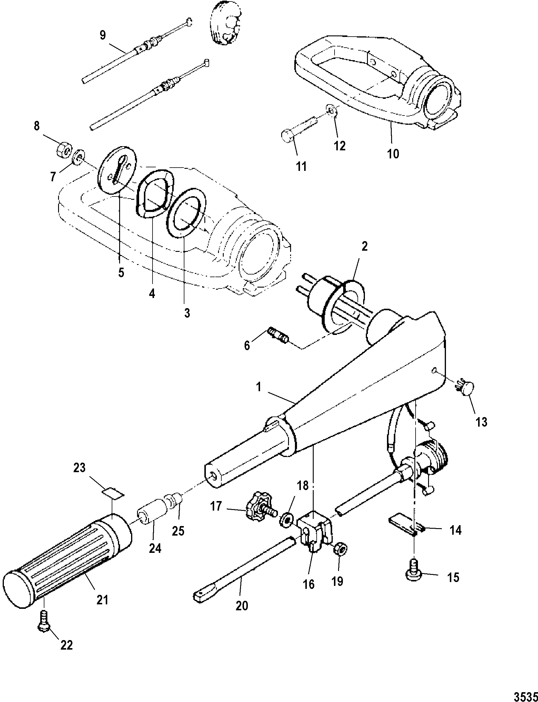 mercury verado wiring diagram l14 30r harness auto