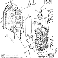Mercury 200 Optimax Wiring Diagram 2002 Mazda Protege5 Engine Efi Parts Imageresizertool Com