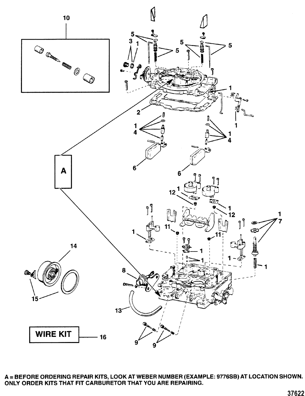 medium resolution of mercruiser 5 0 wiring diagram mercruiser wiring diagram source page mercruiser 5 0 engine diagram