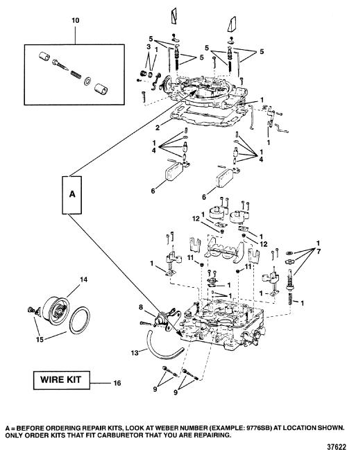 small resolution of mercruiser 5 0 wiring diagram mercruiser wiring diagram source page mercruiser 5 0 engine diagram