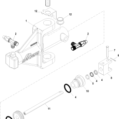 Mercruiser Alpha One Parts Diagram Cat 5e Cable Sterndrive Imageresizertool Com