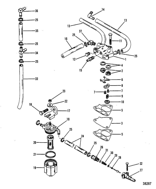 medium resolution of 60 fuel line diagram wiring diagram source chainsaw carburetor fuel line diagram 60 fuel line diagram