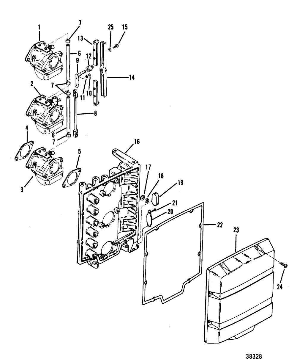 medium resolution of 75 mercury optimax wiring diagram layout wiring diagrams u2022 mercury outboard motor parts diagram 1988 mercury outboard diagram