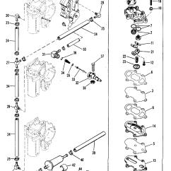Mercruiser Firing Order Diagram Uverse House Wiring Chrysler Marine Ignition Coil Html