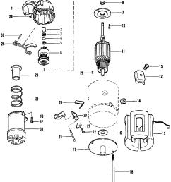4 3l mercruiser wiring diagram 13 9 artatec automobile de u20224 3 mercruiser starter diagram [ 1937 x 2393 Pixel ]