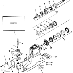 Alpha One Sterndrive Parts Diagram Diagramming Sentences Universal Joint Shifter Components For Mercruiser Bravo I