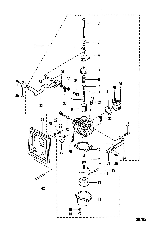 mercury carb diagram hitachi carb diagram wiring diagram 1996 Nissan Maxima Wiring Diagram small resolution of mercury carb diagram