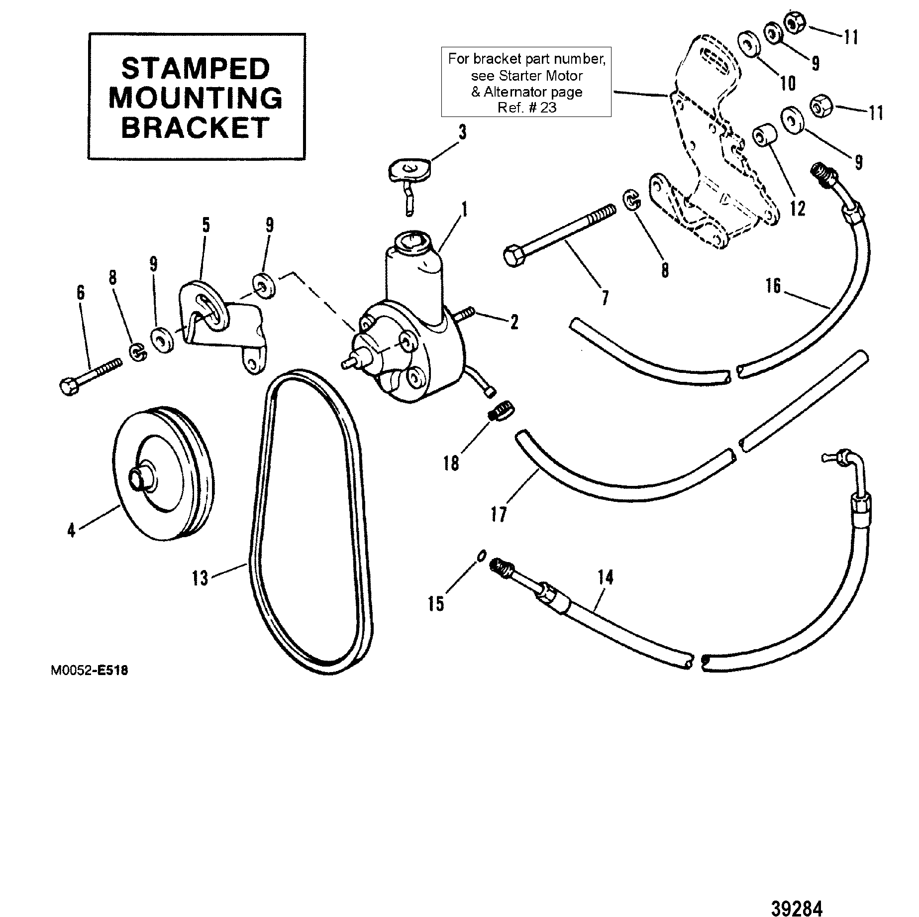 Chevy Equinox Power Steering Diagram