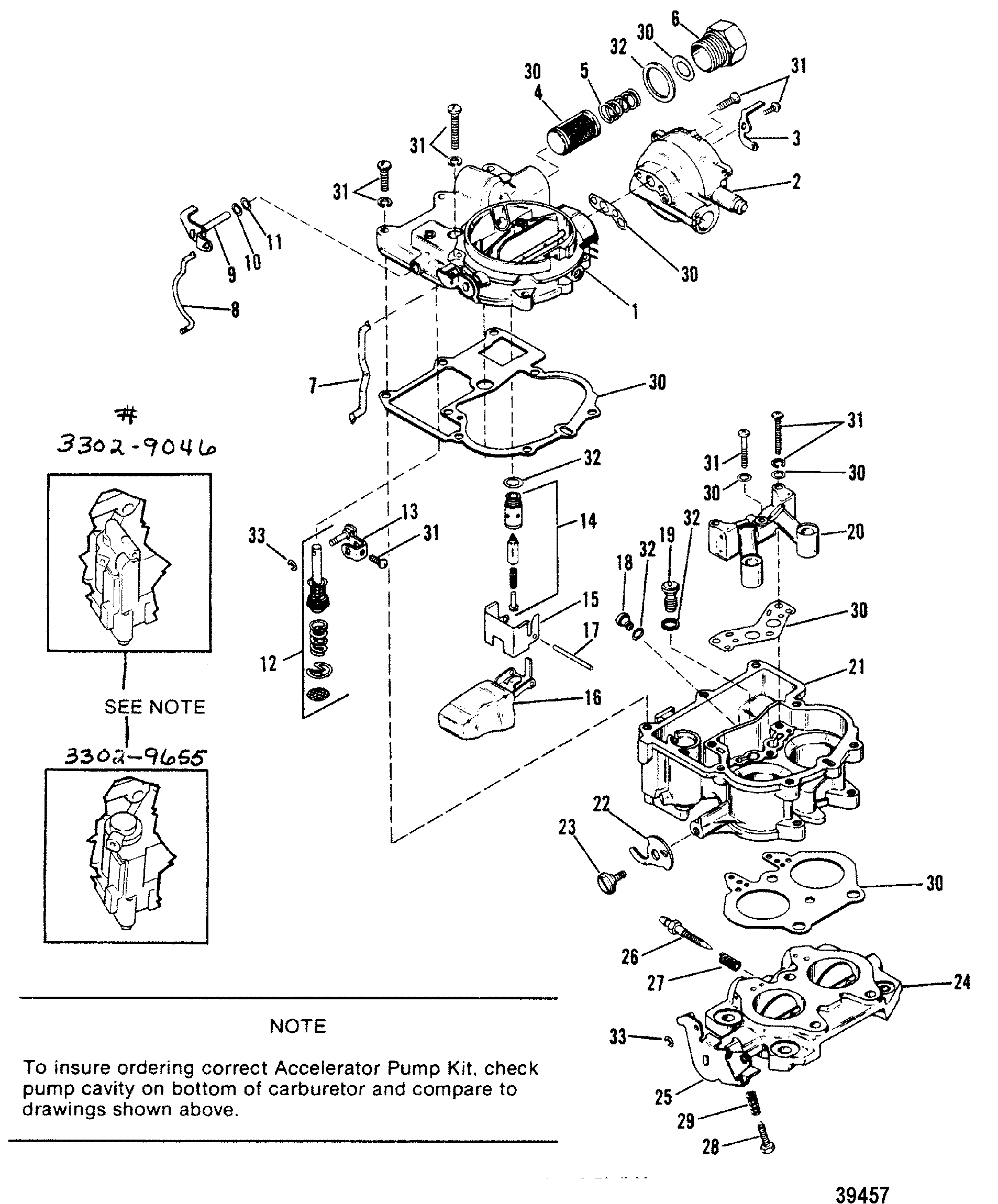 165 Mercruiser Engine Diagram Mercruiser 5.7 Wiring