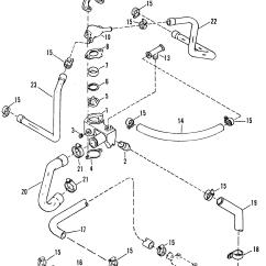Mercruiser Firing Order Diagram 2002 Chevy Trailblazer Ltz Radio Wiring 454 Engine Get Free Image About