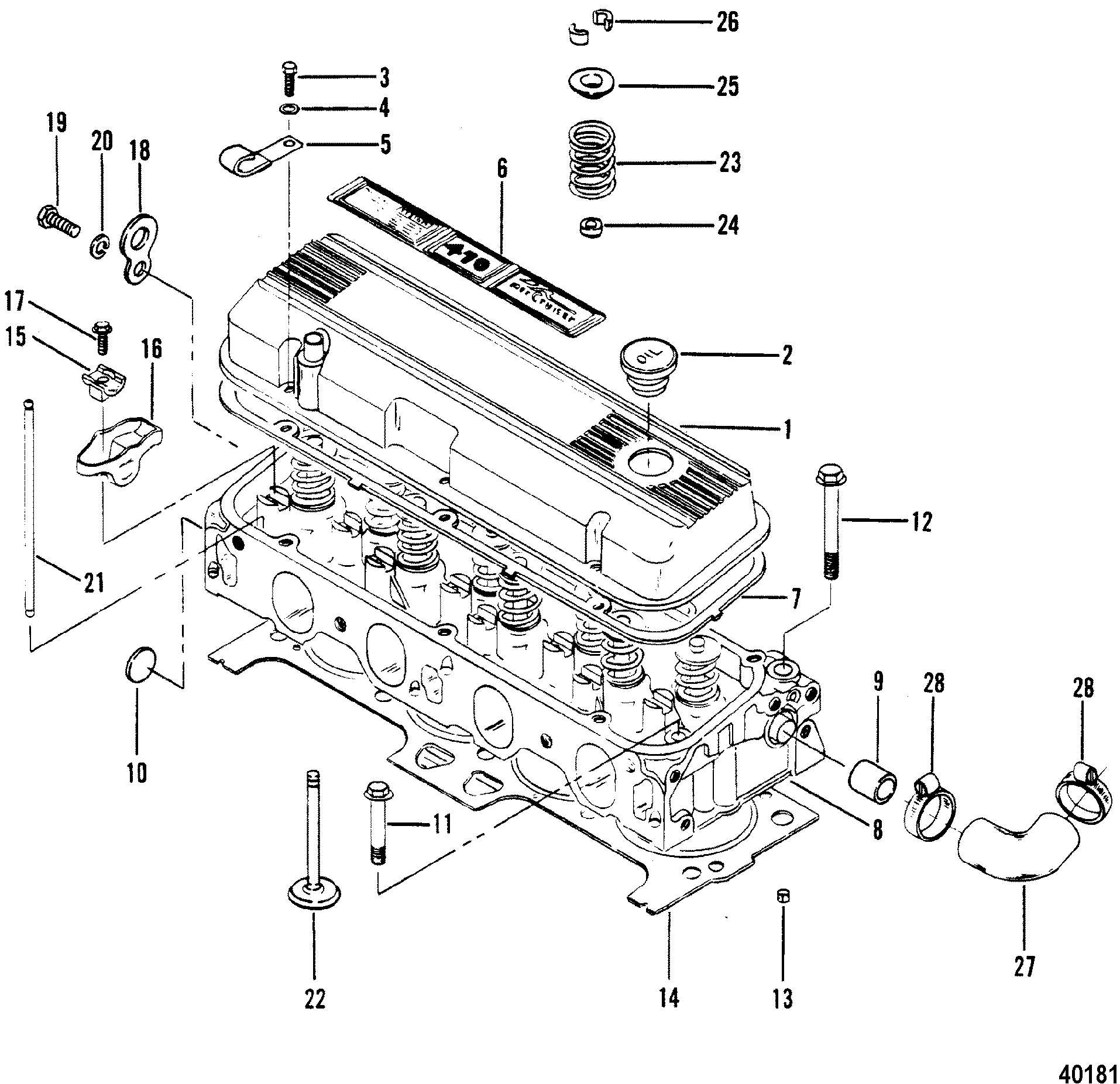 chevrolet timing belt or chain list