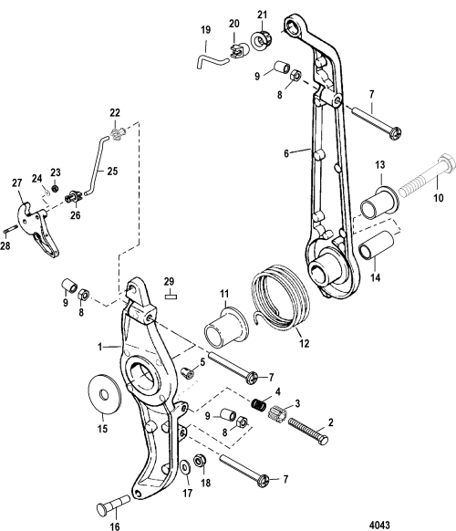 small resolution of sun super tach wiring diagram images super tach ii wiring diagram on sun tach ii wiring