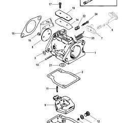 Jet Engine Parts Diagram Electric Fan Wiring Imageresizertool Com