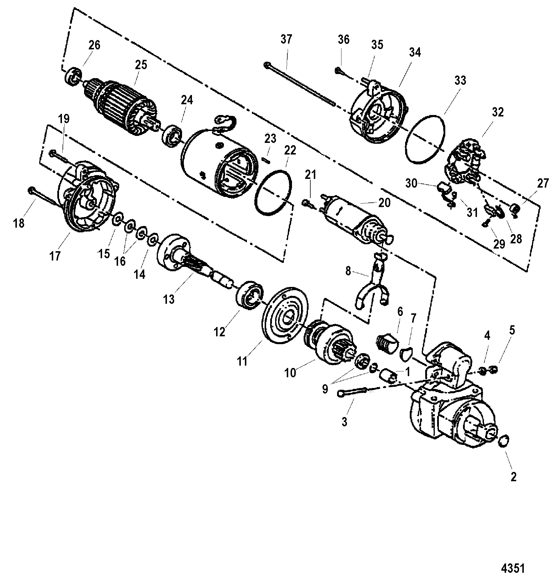 9200 international truck wiring harness
