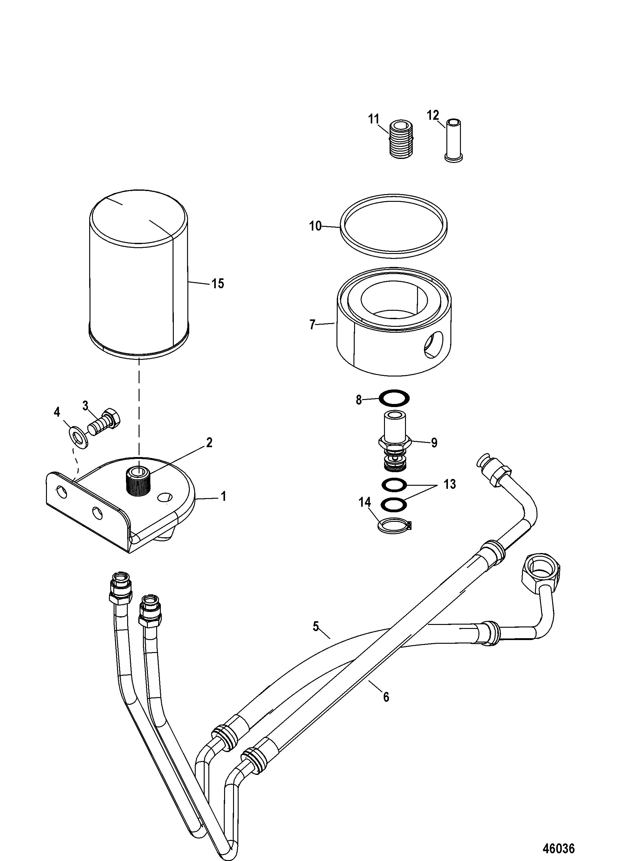 mercruiser firing order diagram marine wiring 350 mag mpi ignition get