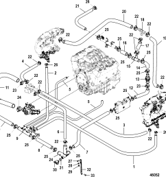 mercruiser engine wiring diagram v mercruiser wiring diagram mercury rh melext tripa co [ 1966 x 1918 Pixel ]